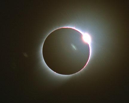 eclipse 1995-10-24