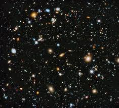 Galaxies01